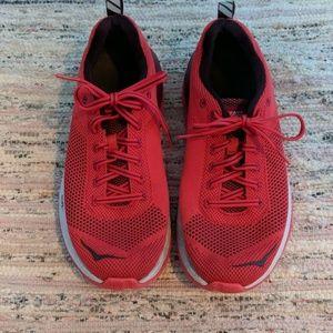 Hoka Profly 2 Running Shoe